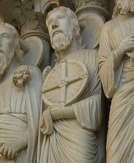 croix symbole signification